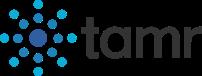 tamr_logo_grey