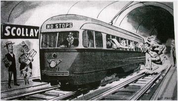 Boston-Globe-1948