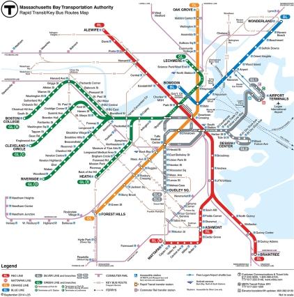 subway-spider